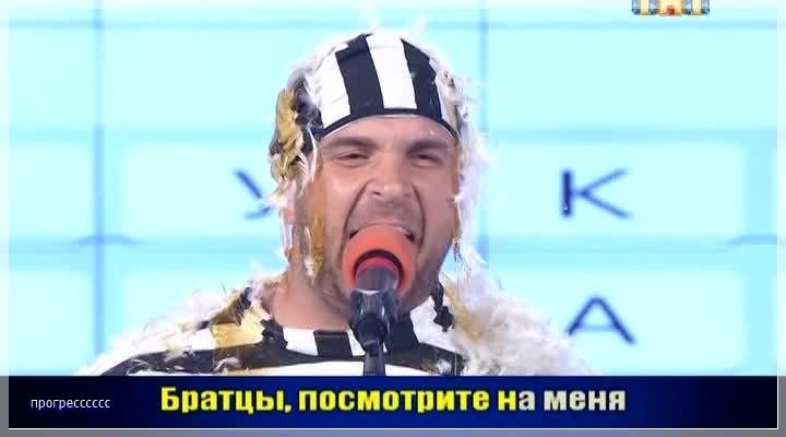 http://i2.imageban.ru/out/2016/07/06/f5decb22a23c43d659f39576e65acabf.jpg