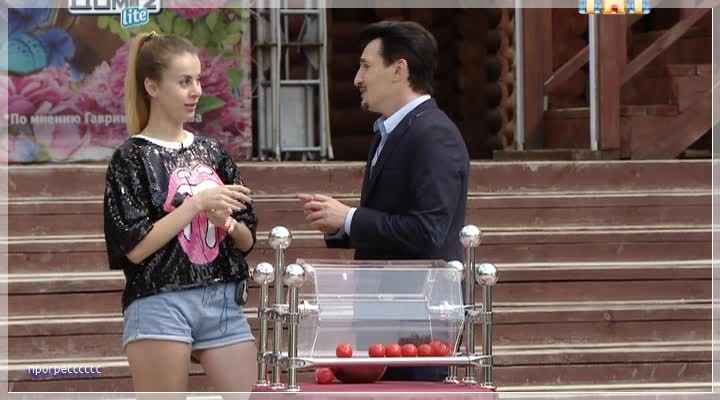http://i2.imageban.ru/out/2016/07/07/03f698af569e3bcdee5f11ae042949e3.jpg