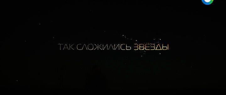 http://i2.imageban.ru/out/2016/07/07/72fe863f56df0725640459000558b399.jpg