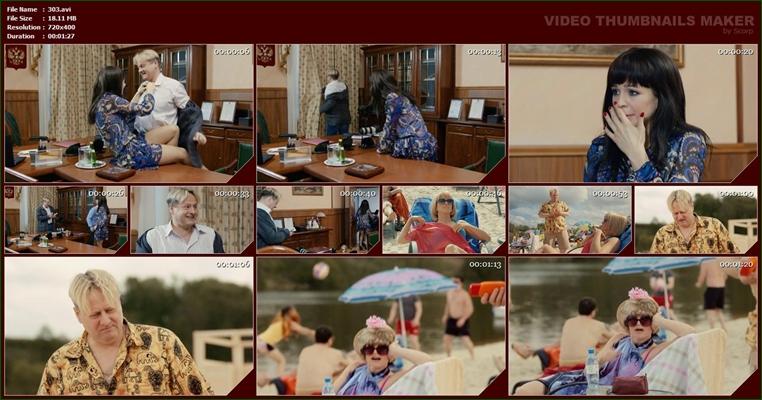 http://i2.imageban.ru/out/2016/07/09/6f1ce15ed18b3058565cfd64571408fd.jpg