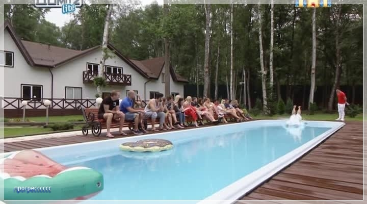 http://i2.imageban.ru/out/2016/07/10/cce2c92d810347f915bae43e568faf18.jpg