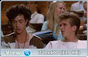 Снова 18 / Опять 18! / 18 Again! (1988) DVDRip-AVC | A