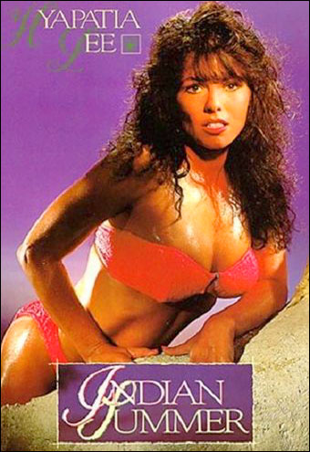 Бабье лето / Indian Summer (1991) DVDRip