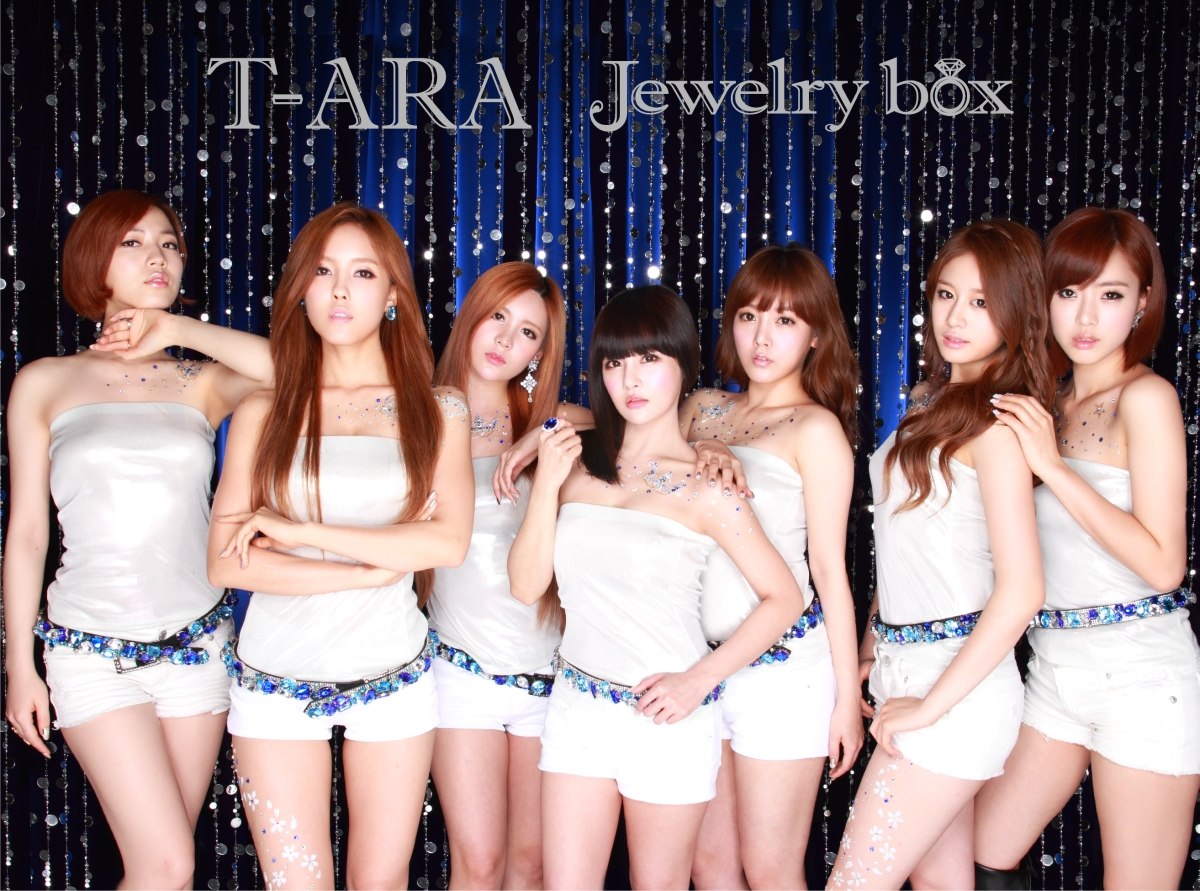 20160715.03.06 T-ARA - Jewelry Box (Saphire edition) (DVD) (JPOP.ru) cover 2.jpg