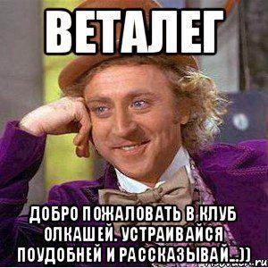 http://i2.imageban.ru/out/2016/07/15/d389abab2fe2380f1dbd1511b99dd776.jpeg