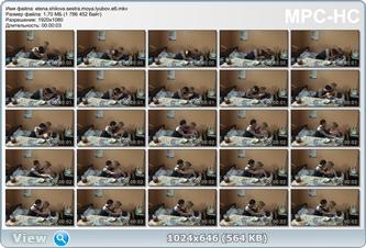 http://i2.imageban.ru/out/2016/07/17/a4e3d89b255bef55dfdd6f78702f80fa.jpg