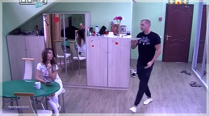 http://i2.imageban.ru/out/2016/07/18/5b838fe1b6d2106ce4daa2257836cff0.jpg