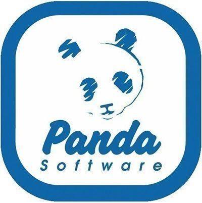 Panda Free Antivirus 16.1.3 DC 17.07.2016 (x86-x64) (2016) Multi/Rus
