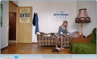 http://i2.imageban.ru/out/2016/07/18/ab927259180a0a4ac226b59a85f2e7bd.jpg