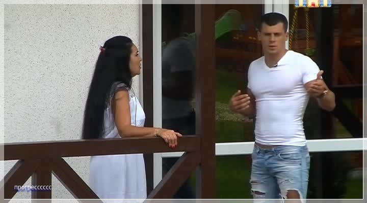 http://i2.imageban.ru/out/2016/07/20/1cf0138db8e2a195929d5e09f12d0b93.jpg