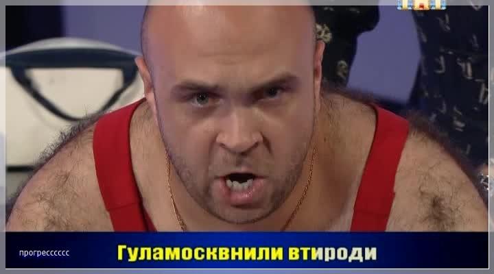 http://i2.imageban.ru/out/2016/07/20/265c36edc5b846ee01a1bdfec03ac1ba.jpg