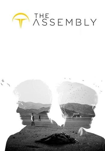 Скачать THE ASSEMBLY (2016) PC торрент