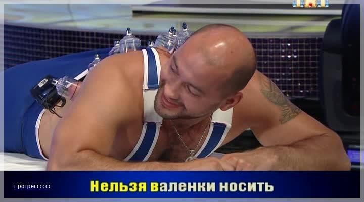 http://i2.imageban.ru/out/2016/07/20/f05939ec2ca2665fa606b14a7a2f3283.jpg
