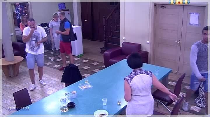 http://i2.imageban.ru/out/2016/07/24/5aa70802d969c028c172841ac9649350.jpg
