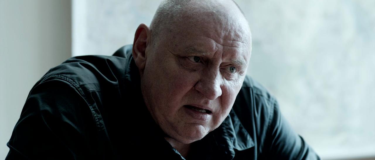 Oglądaj: Pitbull. Nowe porządki (2016) film polski w HD za darmo!