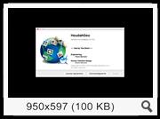 HoudahGeo 5.0.8 (2016) Eng