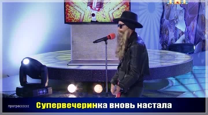 http://i2.imageban.ru/out/2016/07/27/4b13dd5ac9a99546e6d2e4b23f9cb52c.jpg