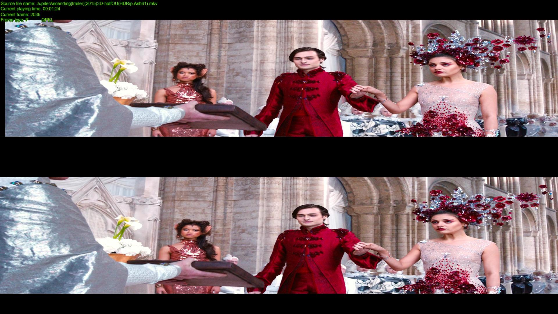 Аватар 3d скачать торрент.