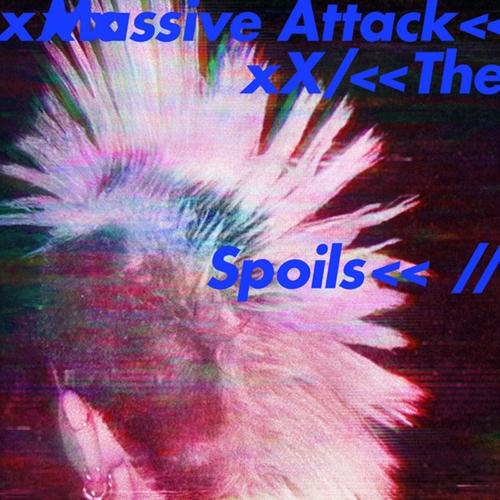 Massive attack скачать торрент дискография.