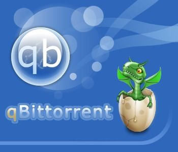 qBittorrent 3.3.6 Portable by Nkek (x86) (2016) Multi/Rus