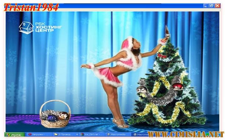 striptiz-ot-snegurochki-video