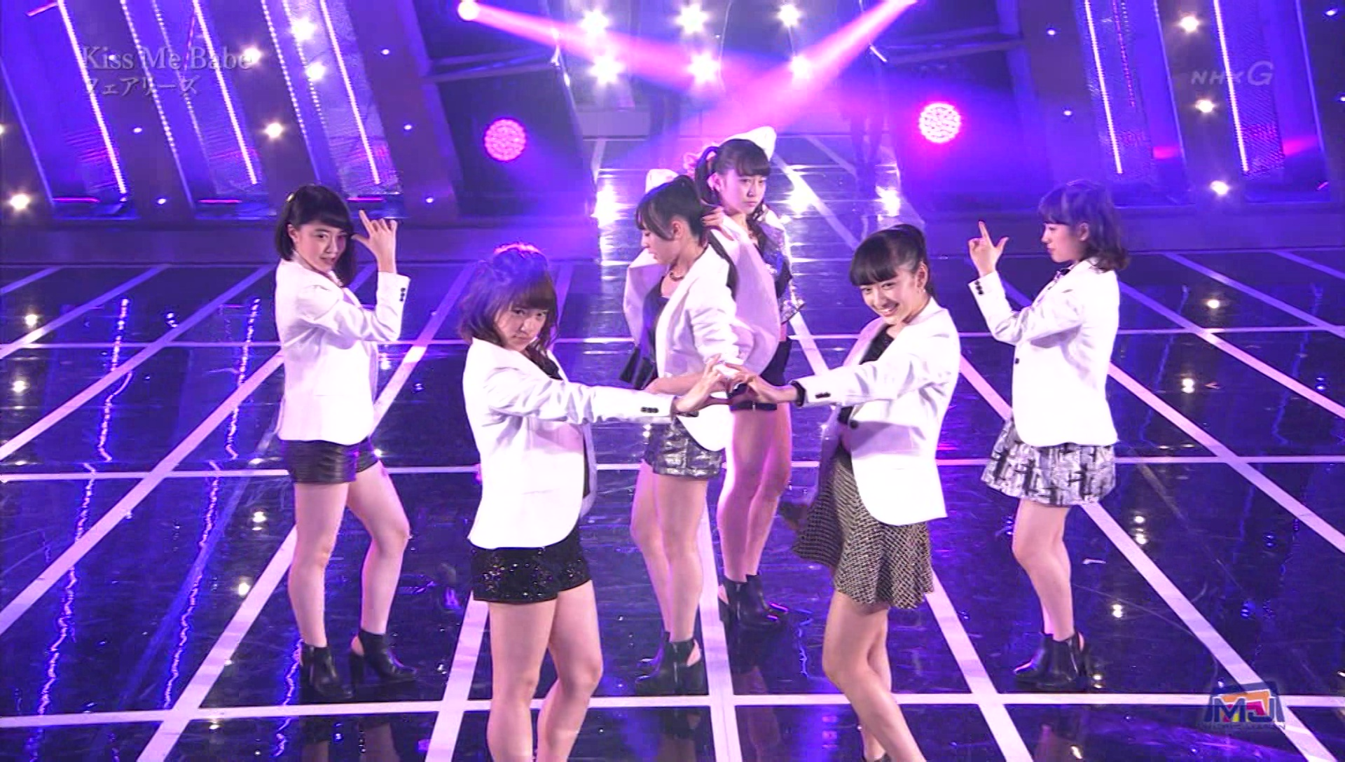 20160803.02.27 Fairies - Kiss Me Babe (Music Japan 2015.04.05 HDTV) (JPOP.ru).ts.jpg