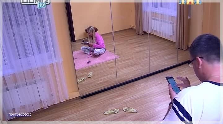 http://i2.imageban.ru/out/2016/08/03/8eb324f09113729e7c8d5610c26ae81d.jpg