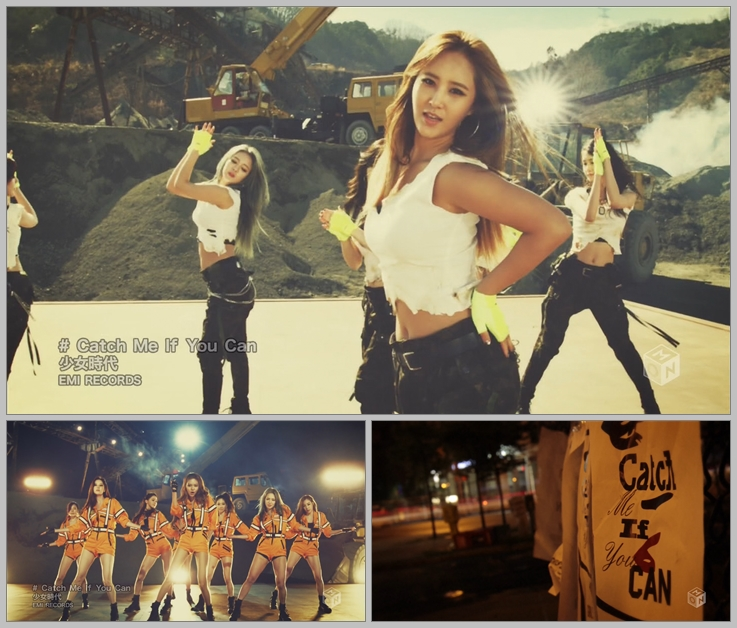 20160807.03.15 Girls' Generation (SNSD) - Catch Me If You Can (Japanese ver.) (PV) (JPOP.ru).ts.jpg