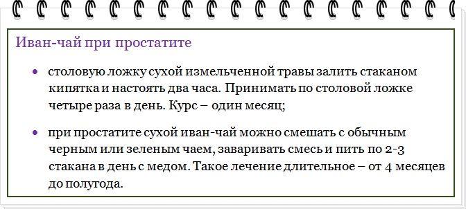http://i2.imageban.ru/out/2016/08/07/92ae93779e8dbc683181abcfbfa8706b.jpg