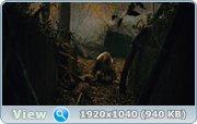 http://i2.imageban.ru/out/2016/08/11/6fe3cd04fcd6d7662214ac6bd6a6d463.jpg