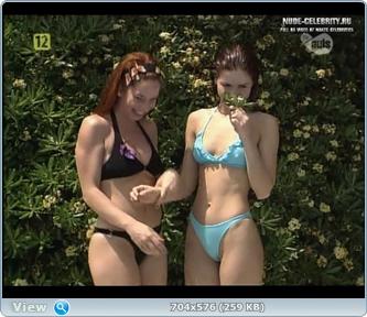 http://i2.imageban.ru/out/2016/08/11/9f513361e370b4407295e79c44e41c37.jpg