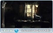 http://i2.imageban.ru/out/2016/08/11/addde066fcfffbbe9f37509a16bcbe0e.jpg