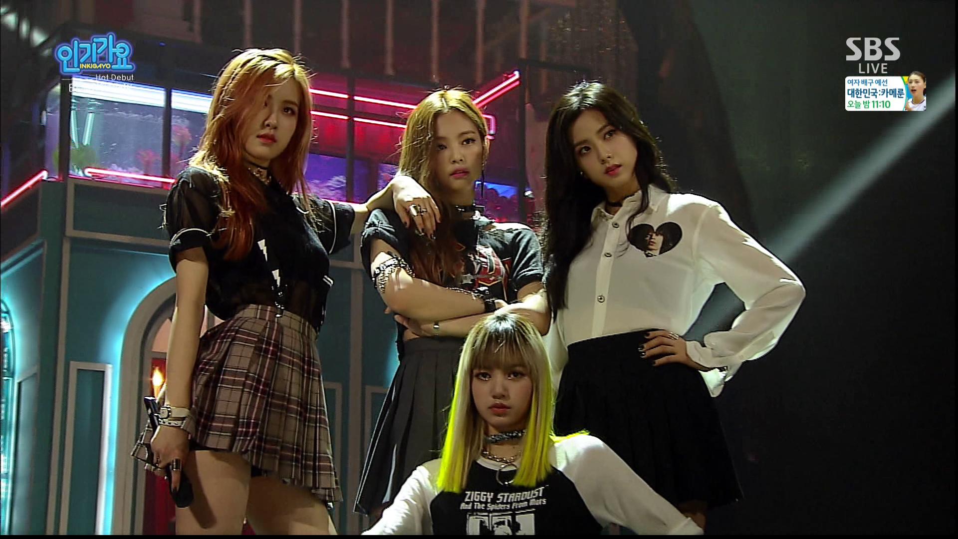 20160815.04.31 BLACKPINK - Boombayah (Inkigayo 2016.08.14 HDTV) (JPOP.ru).ts 1.jpg