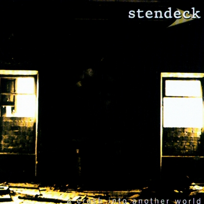 Stendeck discography 2002 2015 geska records tympanik for House music 2002