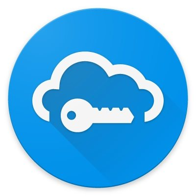 SafeInCloud Password Manager 16.1.1 + Portable (x86-x64) (2016) Multi/Rus