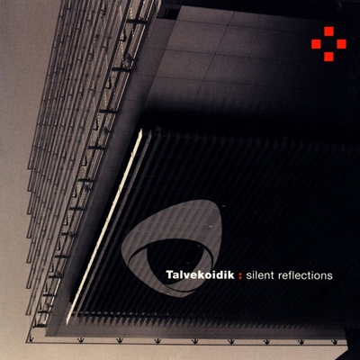 Talvekoidik - Discography 3 Releases (2007-2015) Hands Productions, Brume Records [FLAC|Lossless|tracks+.cue] <IDM, Rhythmic Noise, Glitch, Modern Classical, Industrial, Dark Ambient>