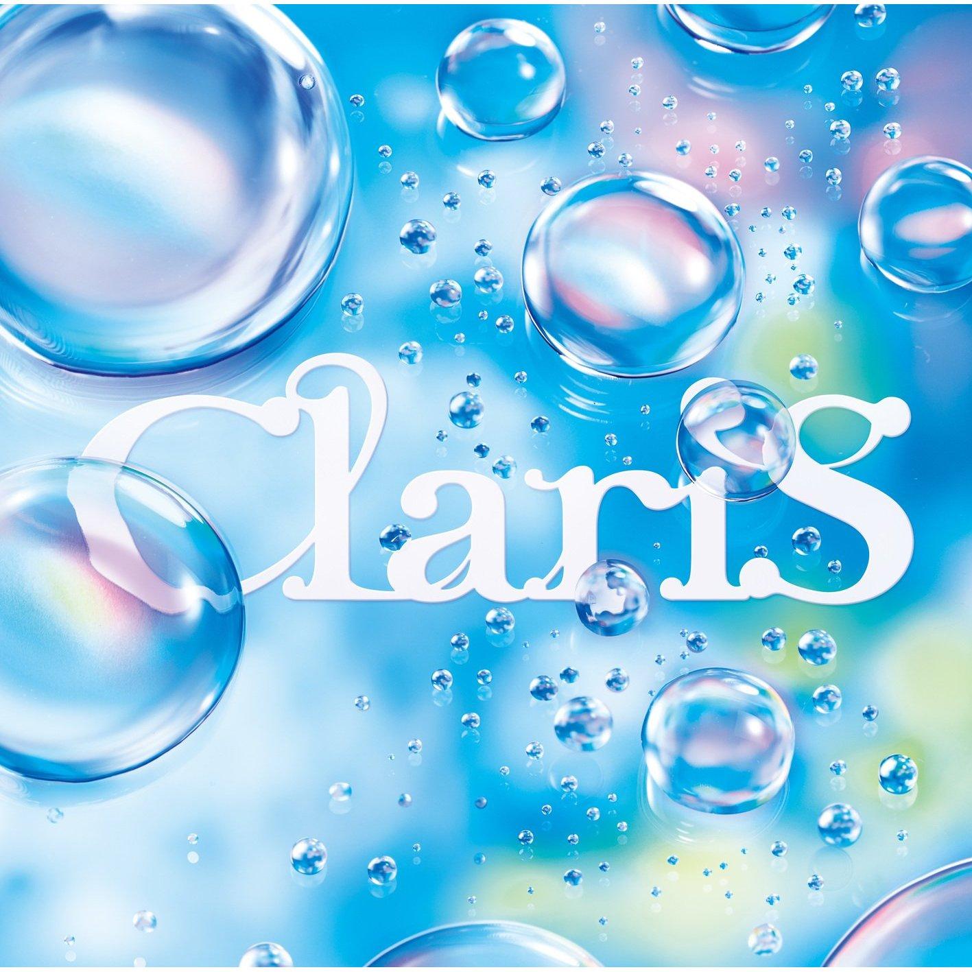 20160820.02.24 ClariS - Gravity cover 1.jpg