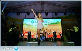 http://i2.imageban.ru/out/2016/08/22/f6b487da9184e900e082b091137a5f52.png