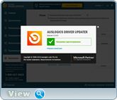 Auslogics Driver Updater 1.9.0.0 DC 26.08.2016 RePack (& Portable) by D!akov (x86-x64) (2016) Rus/Eng