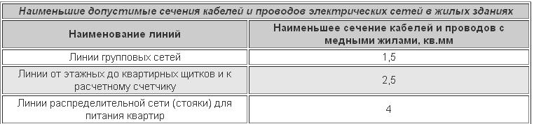 http://i2.imageban.ru/out/2016/08/31/7555a23bd585d20b13d1cda58577c0ab.png