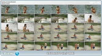 http://i2.imageban.ru/out/2016/09/03/02e766ab7e911f7120f654b8f38ccc8f.jpg