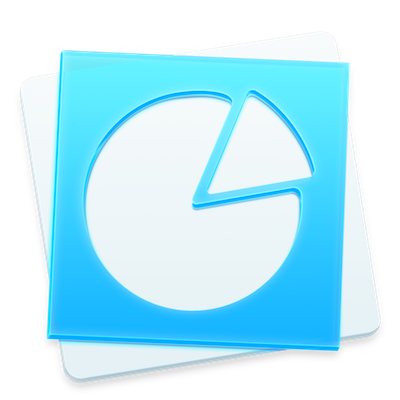 Themes for Keynote 4.7 (2016) Eng