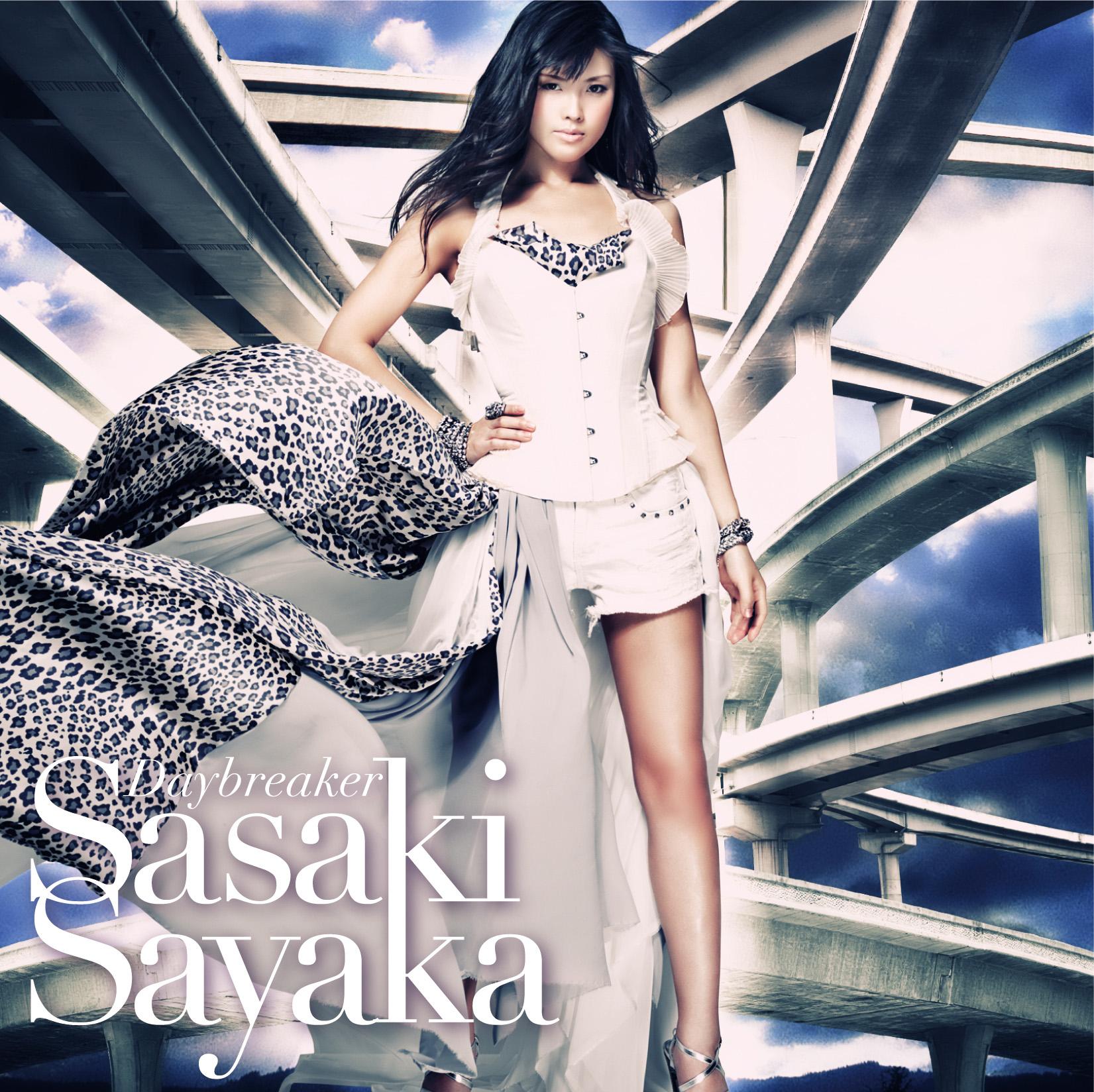 20160908.11.08 Sayaka Sasaki - Daybreaker cover 2.jpg