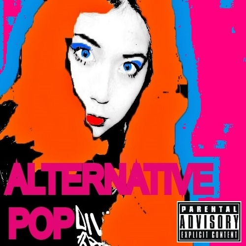 20160909.14.01 A.Y.A - Alternative Pop cover.jpg