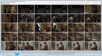 http://i2.imageban.ru/out/2016/09/11/4ba41502597d4500378ed4e56461b710.jpg