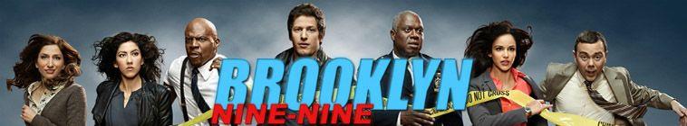 Brooklyn Nine-Nine S01-S03 DVDRip X264-REWARD/DEMAND
