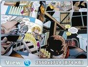 Marvel Официальная коллекция комиксов №70 - Дэдпул. Привет, это Дэдпул!