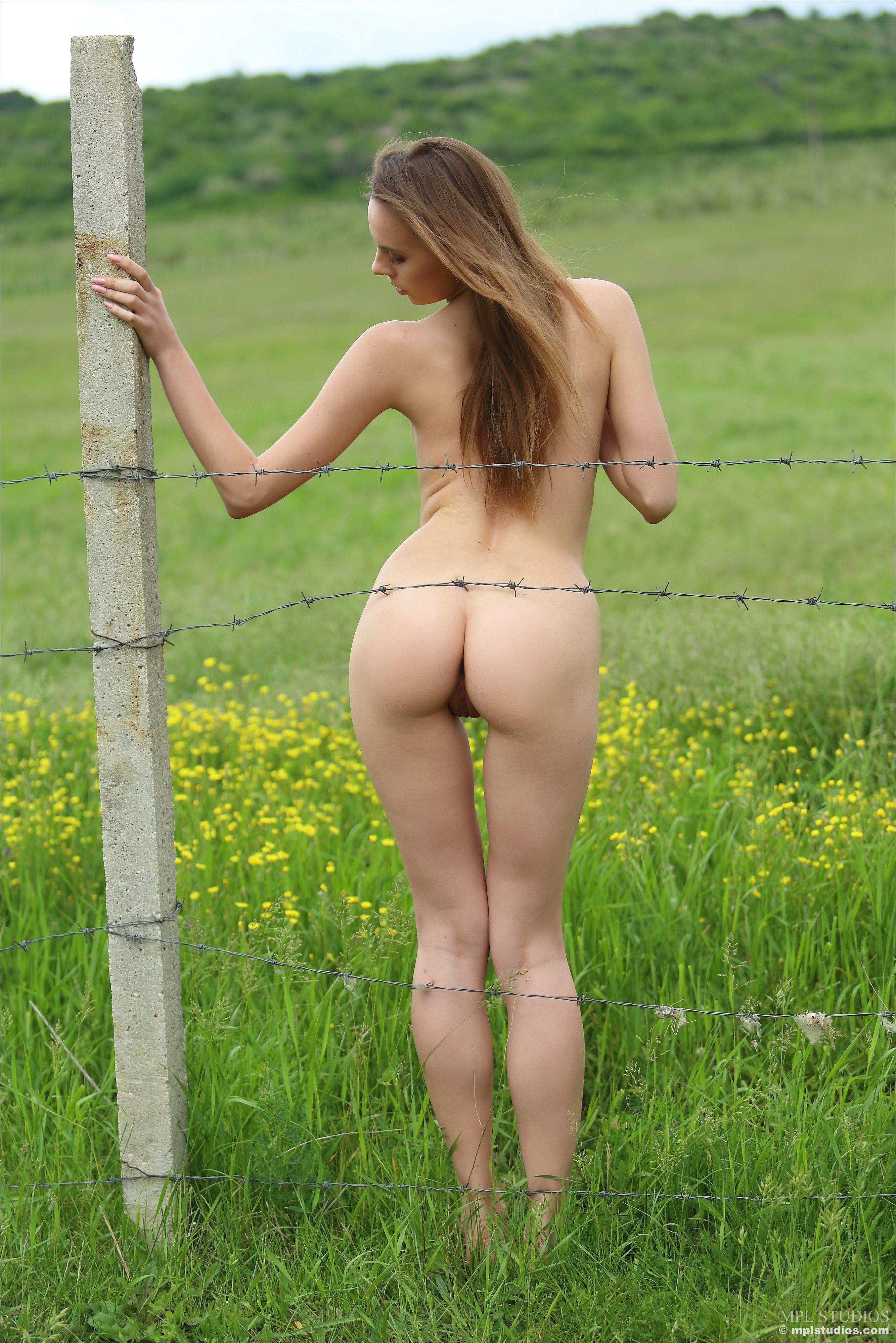 http://i2.imageban.ru/out/2016/09/12/c1cf3fce8a3ae4234ef63779bf6db0f6.jpg