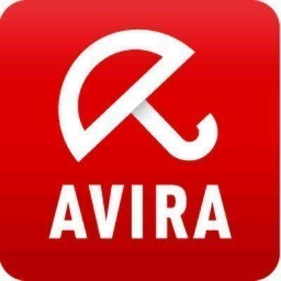 Avira Antivirus Free 15.0.20.59 (x86-x64) (2016) Rus