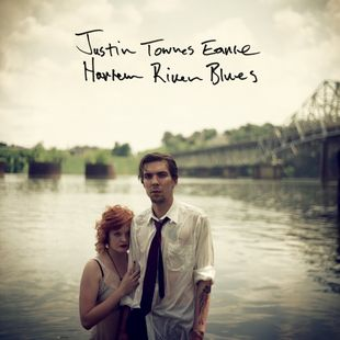Justin Townes Earle - Discography (2007-2015)